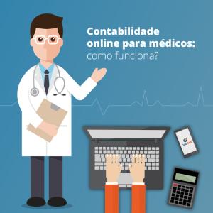 contabilidade-para-medicos-como-funciona-contself-blog