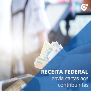 CONTSELF-RECEITA-FEDERAL-SONEGACAO-INSS