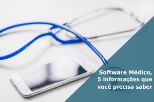 software_medico