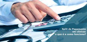 split-de-pagamento-em-clinicas