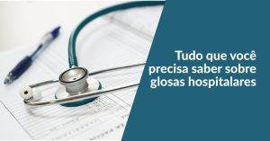 Glosas Hospitalares